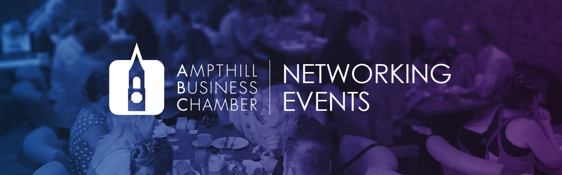 Ampthill Business Chamber Networking Event
